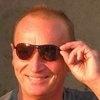 Leszek Tadus - user_1284382_7426fa_huge