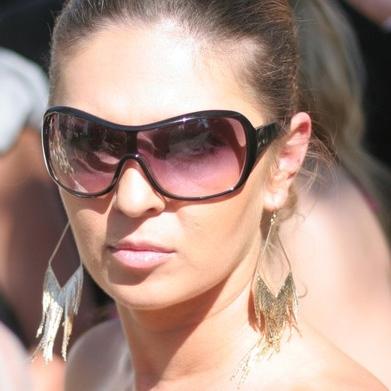 Magdalena Makarewicz-Sieczka - user_1385504_509d72_huge
