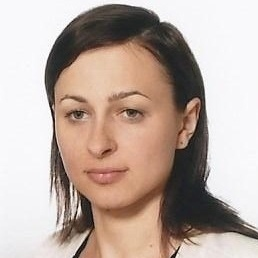 Ewa Filipowicz - user_4629281_67b246_huge