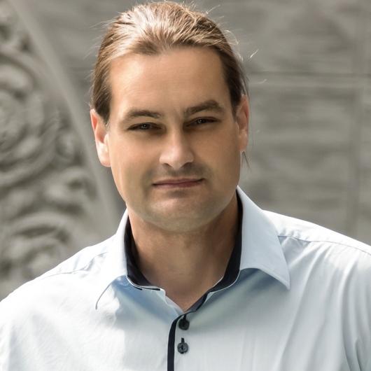 Marcin Plebanski - user_20002_9ba555_huge