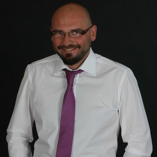 Znalezione obrazy dla zapytania muszak adam