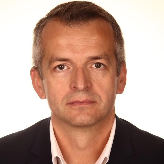 Jaros aw p oski audytor wiod cy kontraktowy bureau for Bureau veritas polska