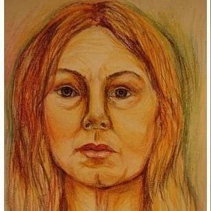 Barbara Czerkawska - user_1921830_f4acf4_huge