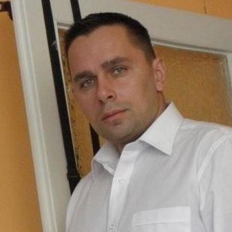 profil dla singli Szczecin