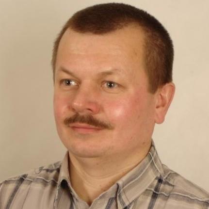 Tadeusz Grzybek - user_1503530_a4813e_huge