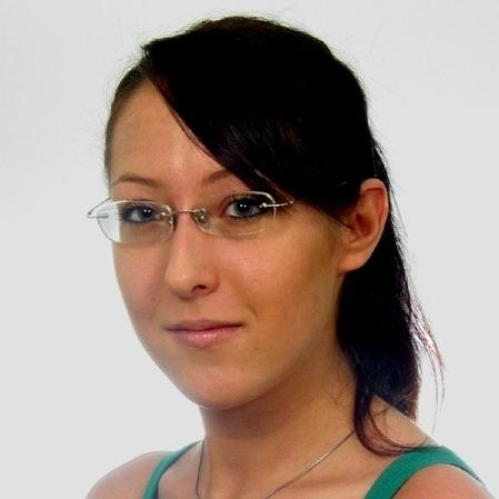 Katarzyna Aleksandra Skibińska - user_2203434_5e9abe_huge