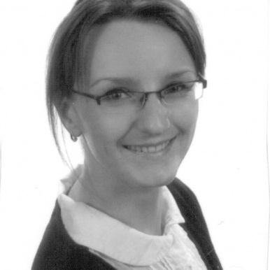 Monika Ambroziak Net Worth