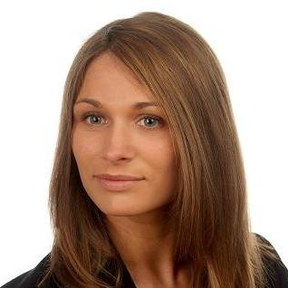 Paulina B Aszczyk Plastic Omnium Auto Exteriors