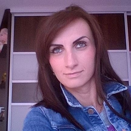 Magdalena Zambrzycka - user_4741933_59fc3a_huge