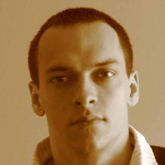 Jacek Szczepaniak - user_541998_2077a9_huge