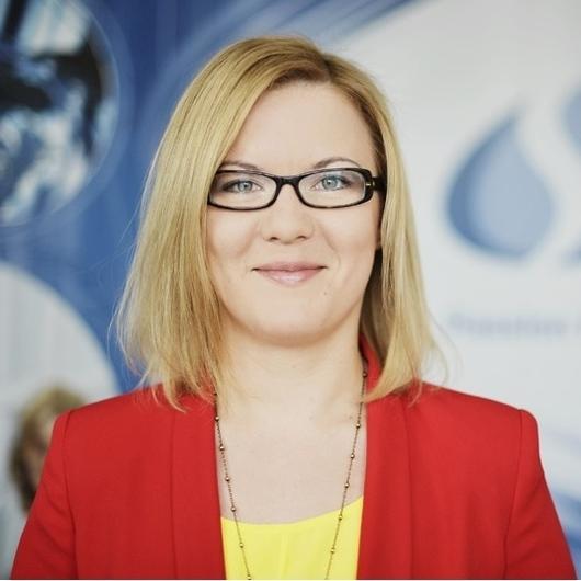 Joanna Kucharska Sii opinie