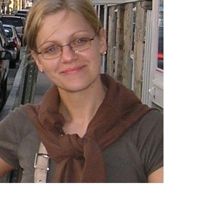 Joanna smoli ska hr manager bureau veritas polska for Bureau veritas polska