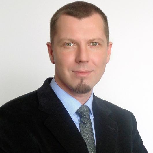 Marcin Sasin - user_3656753_85ad68_huge