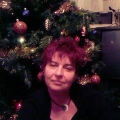 Dorota Kwiatkowska Nude Photos 85