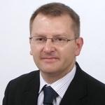 Radosław Drygalski