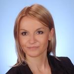 Joanna Pieczyńska-Mantyk