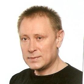 <b>Grzegorz Dawid</b> - user_5232185_796822_huge