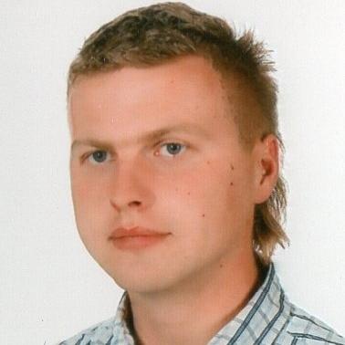 Paweł Karwat - user_2153274_909fc6_huge