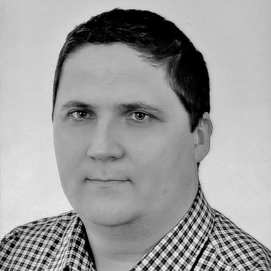 Henryk Skrobol  IS Senior Business Analyst: SAP MTI Mondelez Europe