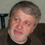 Ryszard Mierzejewski