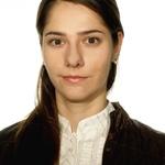 Izabela Joanna Nowak