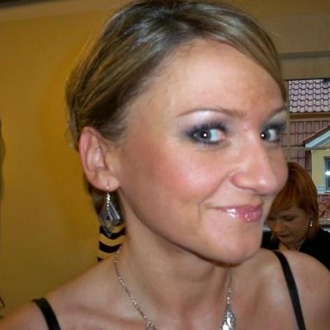 Magdalena rajkowska key account manager endoscopy - Madalenas o magdalenas ...