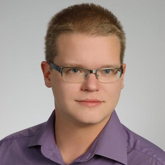Marek Jaroszewicz - user_3742525_f5d274_huge