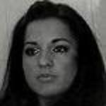 Katarzyna Kurczyńska - user_1391678_da61bc_square