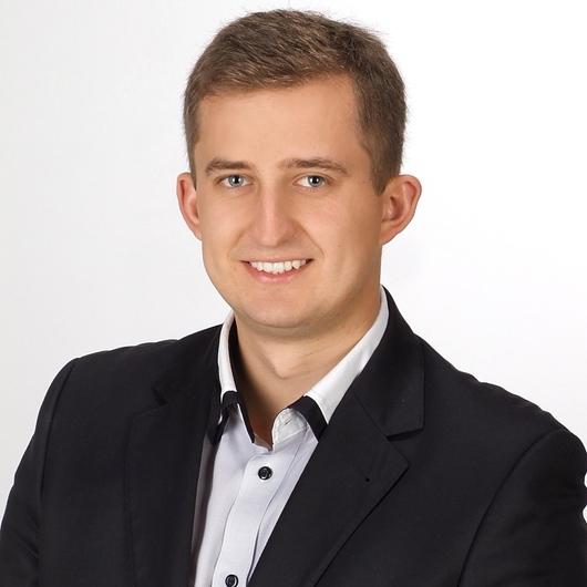 Michał Kowalewski - user_2521662_8c4121_huge