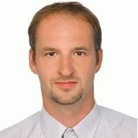 Grzegorz Sawicki Administrator Systemu Lotus Notes