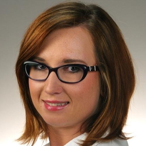 28d4a7032db56c Joanna Witkowska - Sprzedawca, Monnari Trade S.A. - GoldenLine.pl