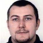 Piotr Kijek