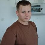 Aleksander Byrski
