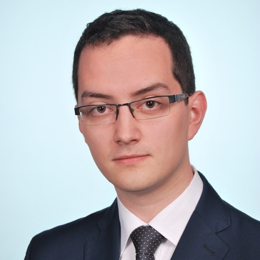 Paweł Hrycaj - user_3727427_9c8ffd_huge