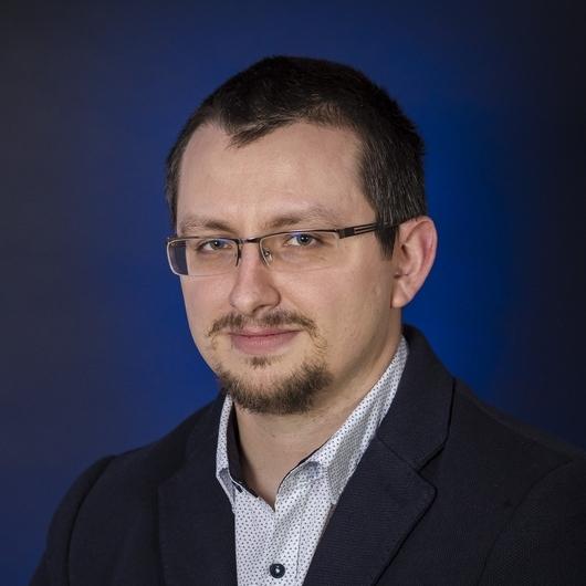 802ecf0f8f Artur Wiśniewski - A. Manager R D