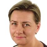 Agnieszka Pyć