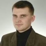 Radosław Ziółkowski