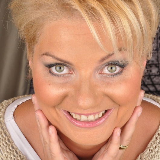 Sylwia Szwed - user_2444102_0b73ba_huge