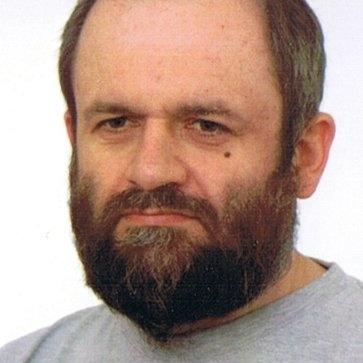 Jerzy Wawro - user_1064776_ffd622_huge