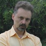 Artur Bednarczuk