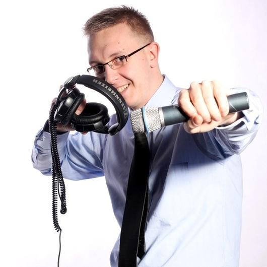 Piotr Barbachowski - Właściciel - Freelancer, www terazfoto