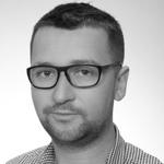 Patryk Paweł Borowiak