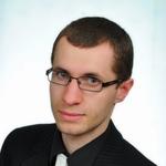 Łukasz Gudanowicz