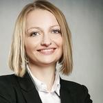 Karolina Karolczak