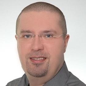 <b>Artur Pawlak</b> - user_3692107_54e499_huge