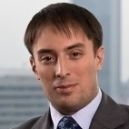 Tomasz Seweryn - user_1036620_b8b5d9_huge