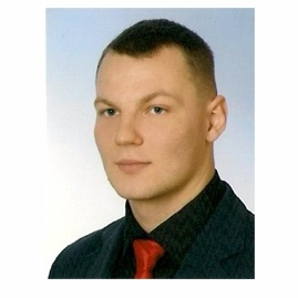 Paweł Drozdowski - user_1120332_c67f3d_huge