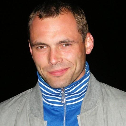 Mariusz Wasilewski - user_1609292_f96571_huge