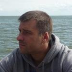 Piotr Kuczbajski