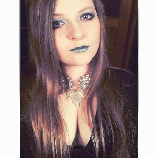 Karolina Szymanek - user_4651341_592c94_huge